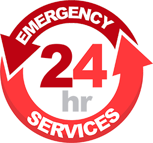 24 Hour HVAC-Emergency Services in Liberty MO