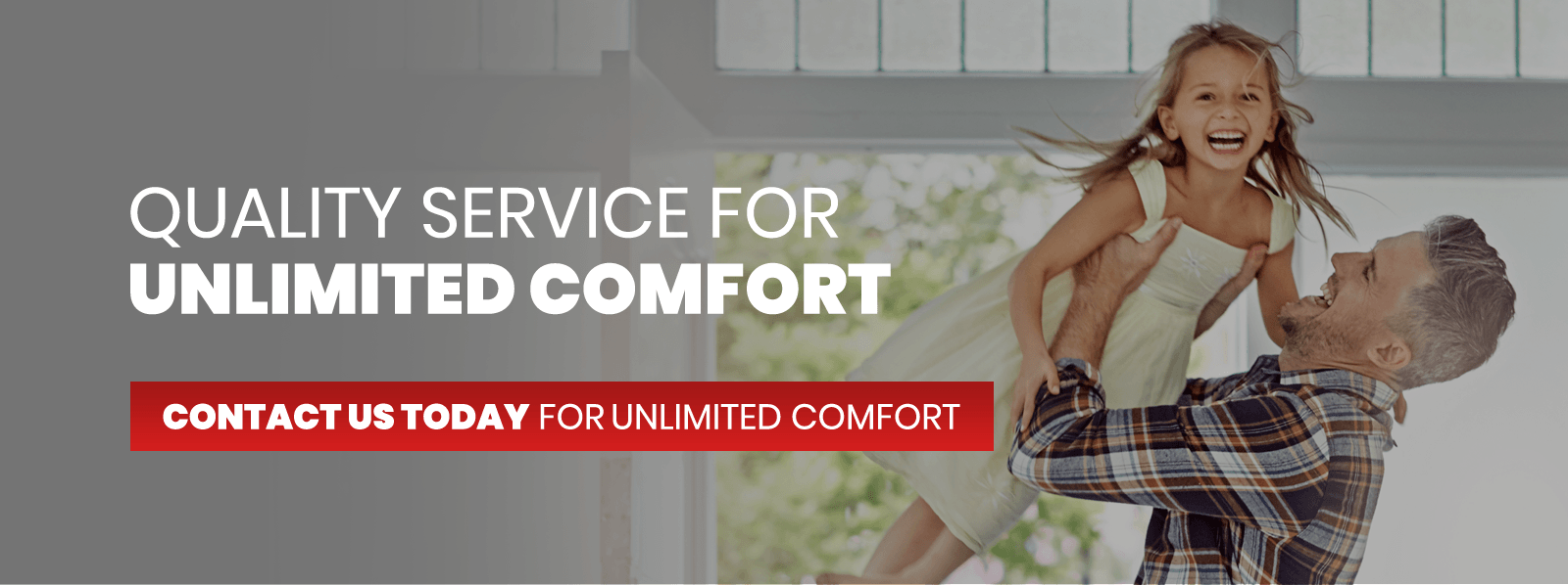Air Unlimited Heating & Cooling - Quality Service For Unlimited Comfort
