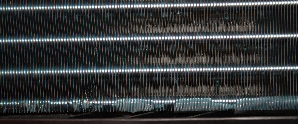 Evaporator Coil Services in Liberty, MO